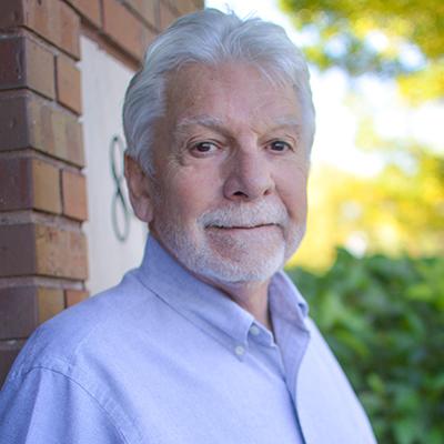 Gary Falkenstein