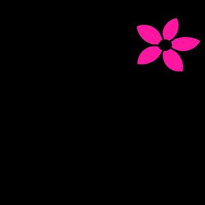 DGI Propagators Logo