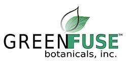 Green Fuse Botanicals Logo