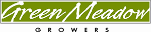 Green Meadow Growers Logo