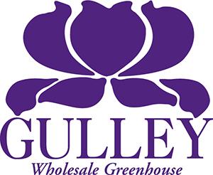Gulley Greenhouse Logo