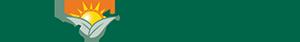 Knox Nurseries America Logo