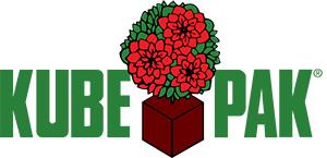 Kube Pak Logo