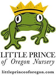 Linwell Gardens Logo