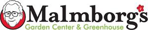 Malmborg Logo