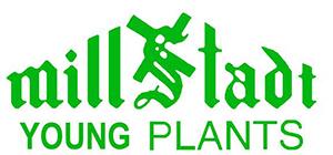 Millstadt Logo