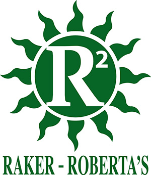 Raker Logo