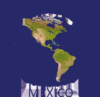 Vivero Logo